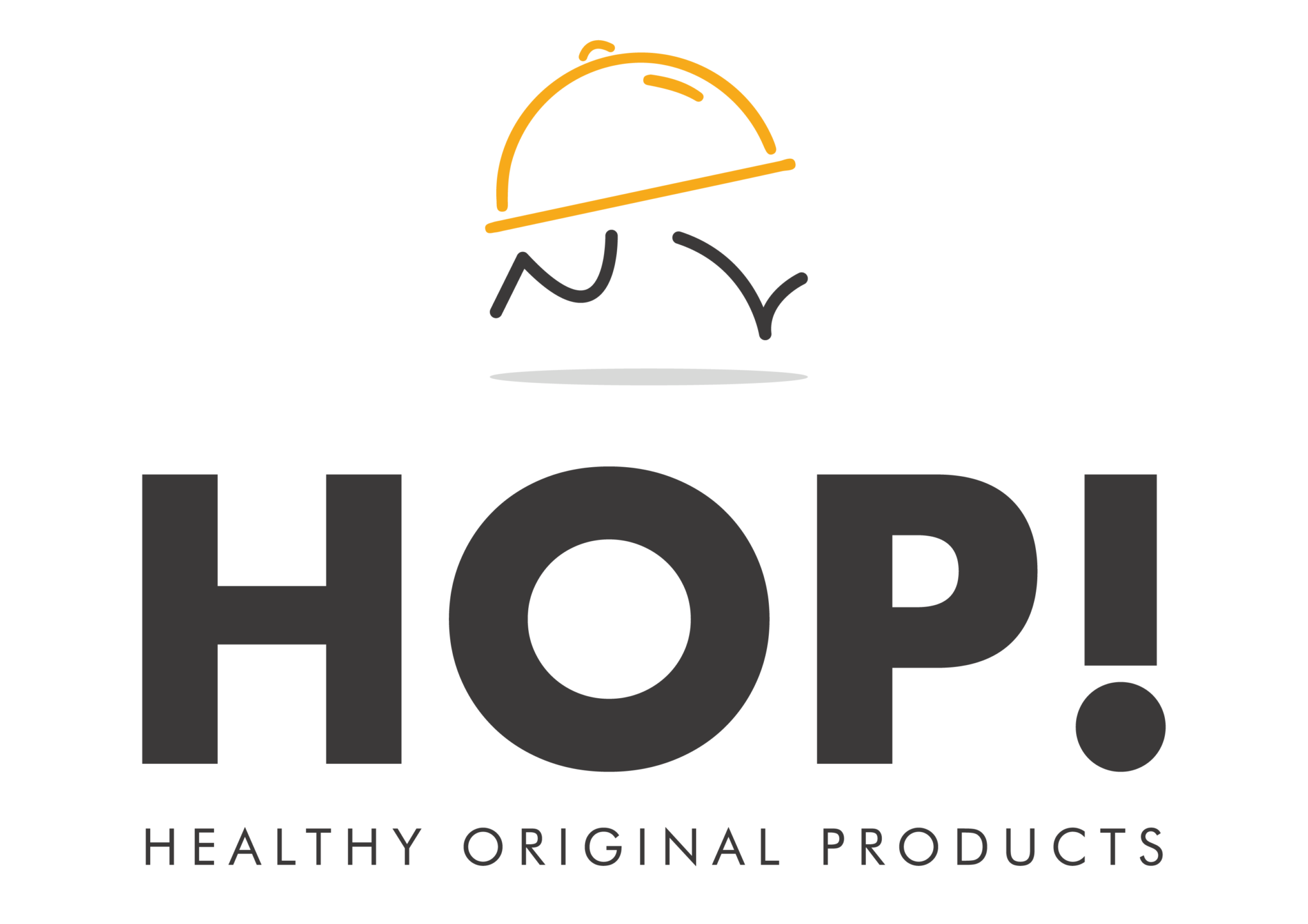 Hop! Gourmet Store & Wines